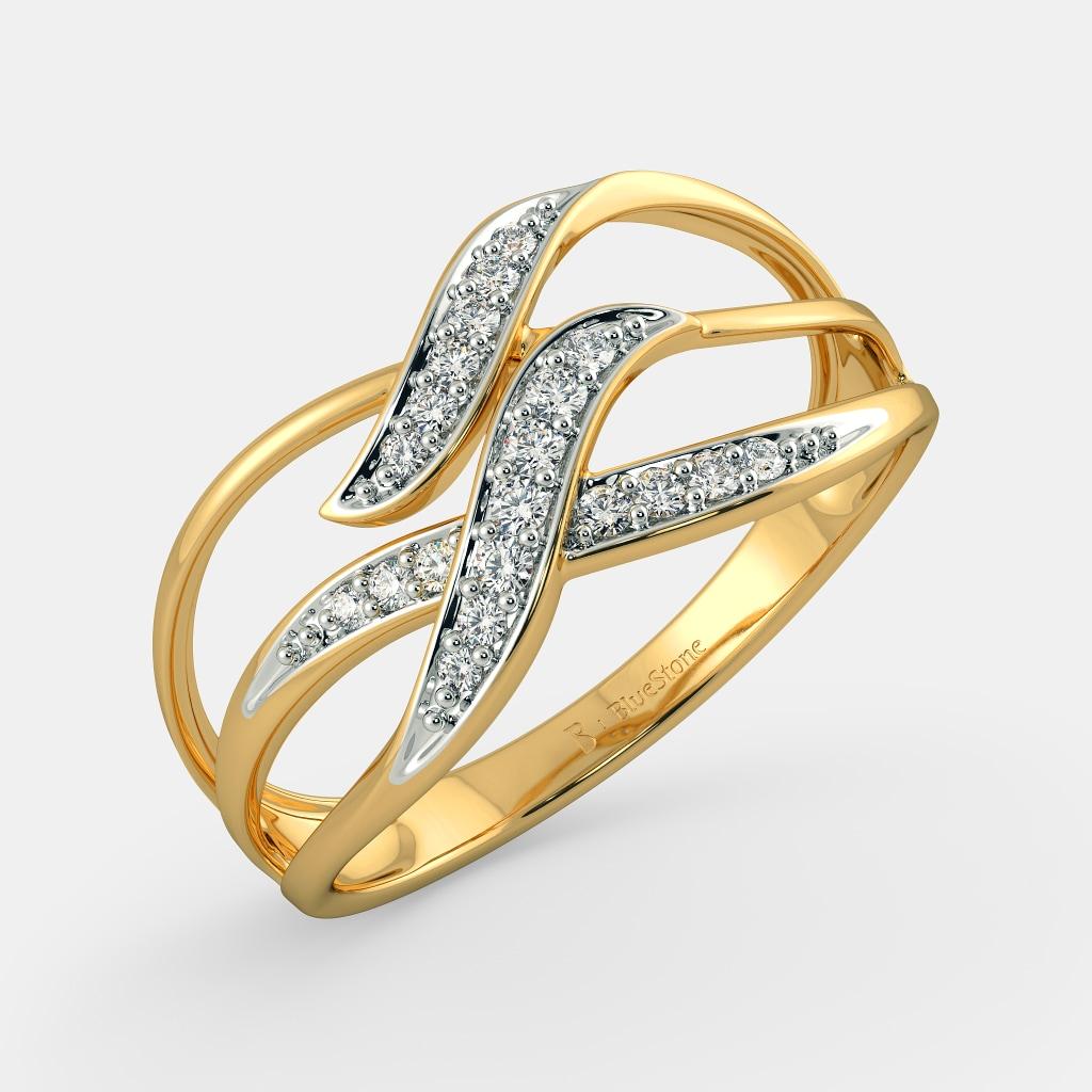 Mia Rings