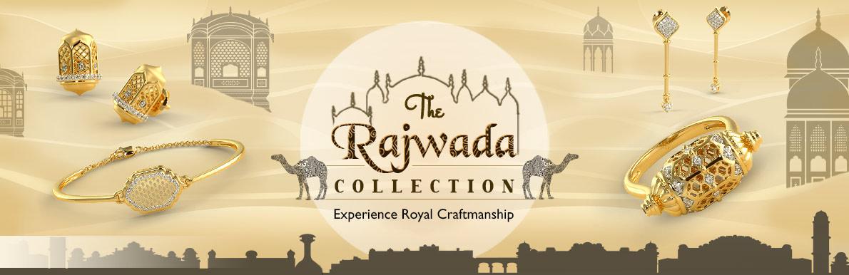 Rajwada Collection