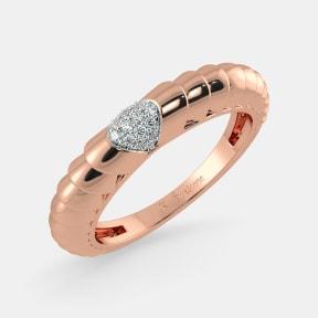 The Suavity Ring