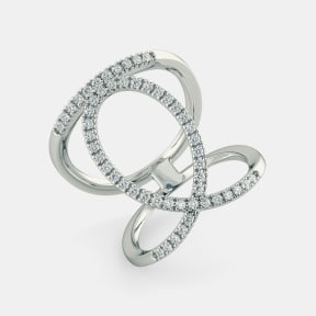 The Sally Ring