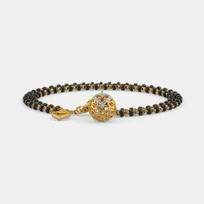 The Jeevika Bracelet