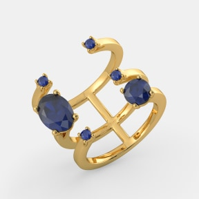 The Pienna Ring