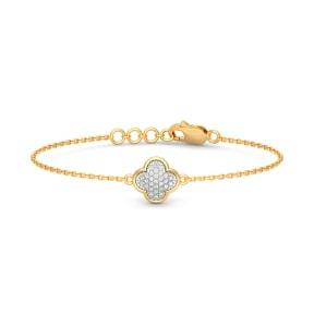 The Dorry Bracelet