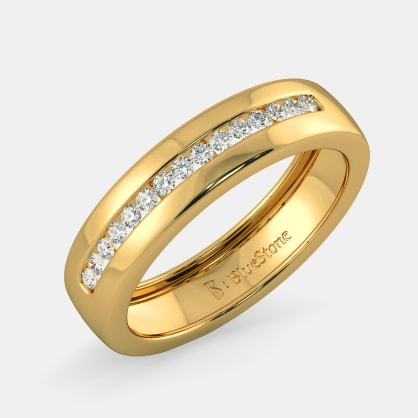 The Antoine Ring For Him