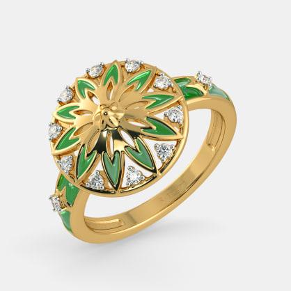 The Gytha Ring