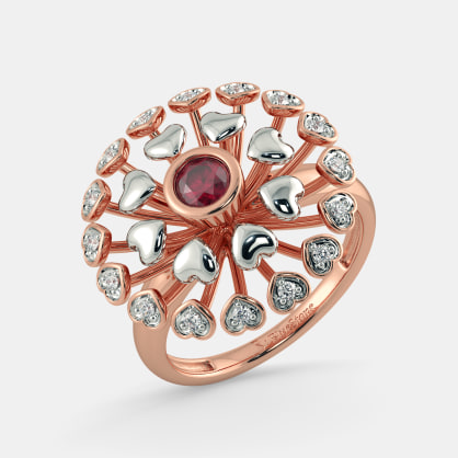 The Adreana Ring