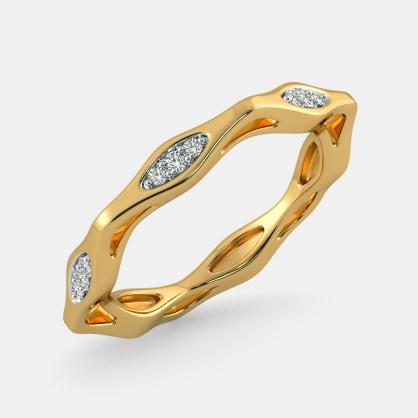 The Raquel Ring