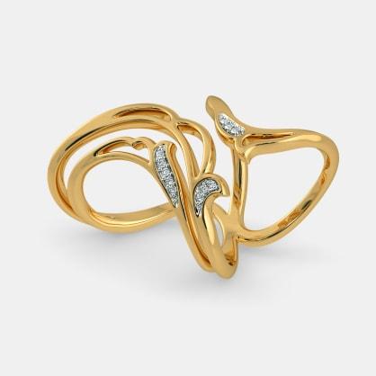The Ayat Ring
