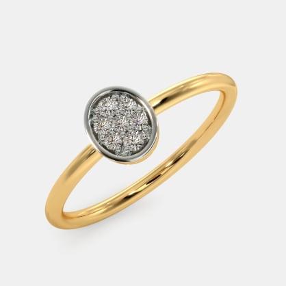 The Aytan Ring