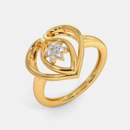 The Verna Ring