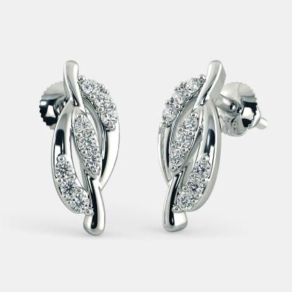 The Fesnia Earrings