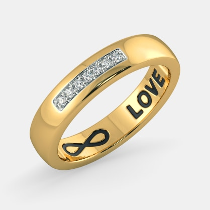 The Moses Band For Him