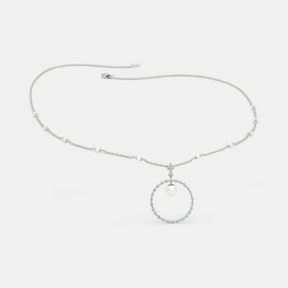 The Ellessa Necklace