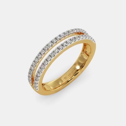 The Bela Ring