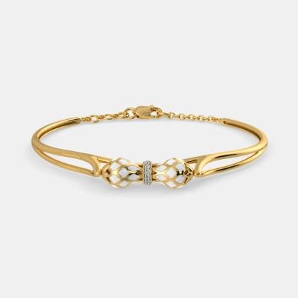 The Ainrah Bracelet