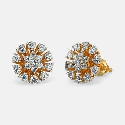 The Karvi Earrings