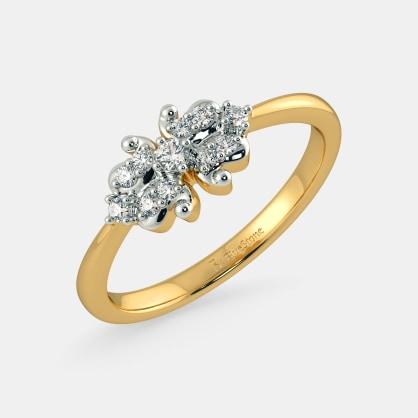 The Cheyenne Ring