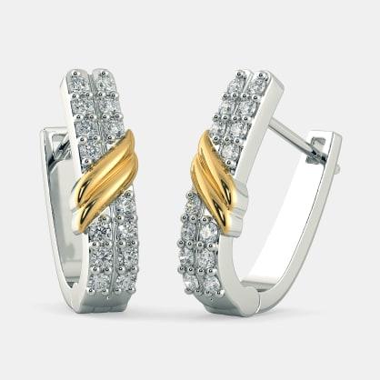 The Ayson Earrings