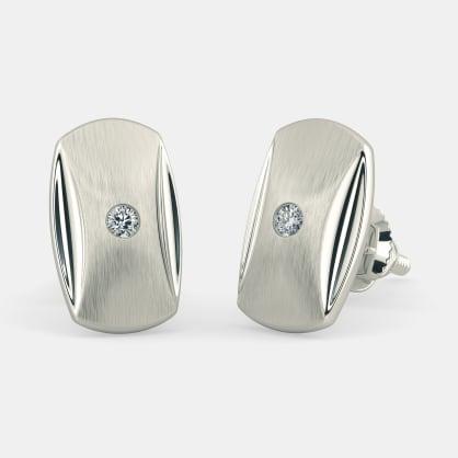 The Avyali Earrings