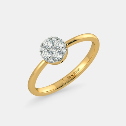 The Belita Ring