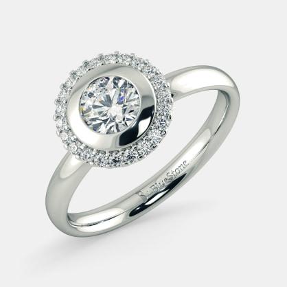 The Lovely Ring