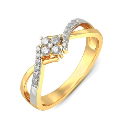 The Penelope Ring