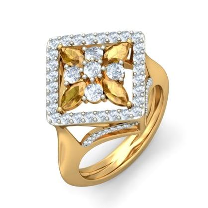 The Licorice Ring