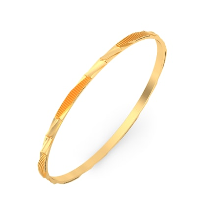 The Dasia Bangle