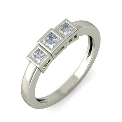 The Trida Ring