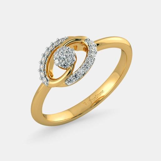 Diamond Ring Price In Pakistan Online