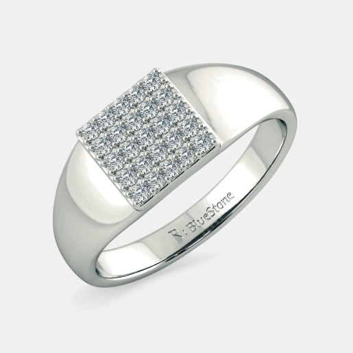 Buy 50 Engagement Ring Designs line in India 2018