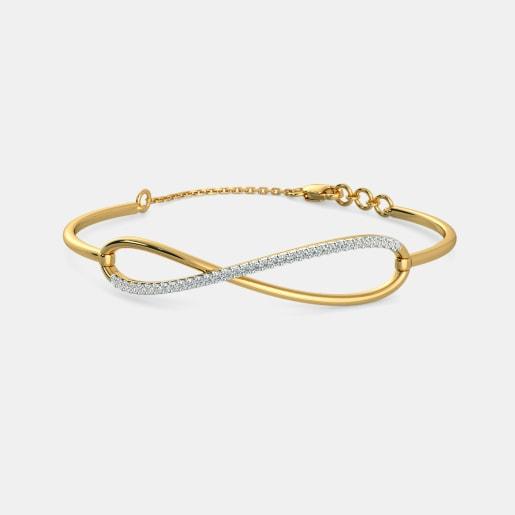 The Layne Bracelet