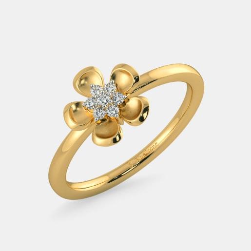 The Utterly Ring