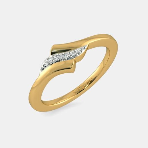 The Rockstar Ring
