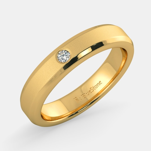 The Texere Ring