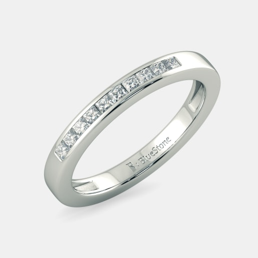 The Riam Ring For Her