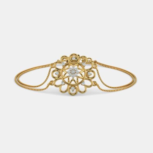 The Naaval Bracelet