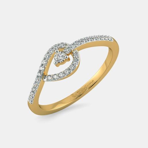 The Valerie Ring