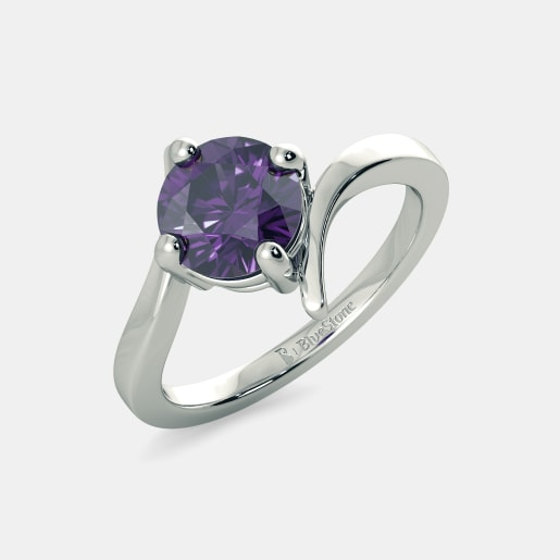 lrg rings stone nile sapphire gemstone jewelry ring sets luna blue in seven emerald main diamond and catprod platinum