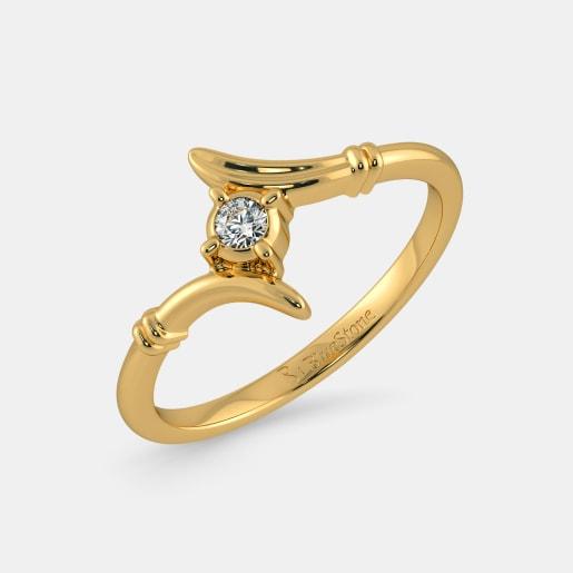 The Pragya Ring
