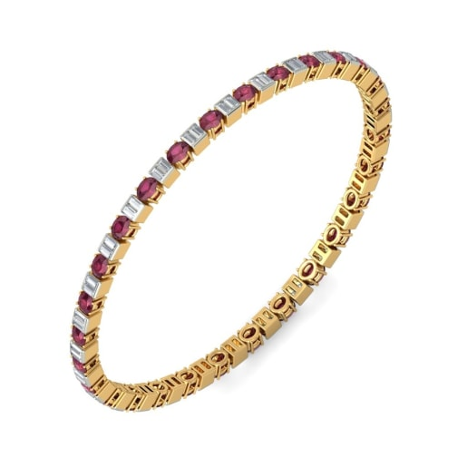 The Adhira Bangle