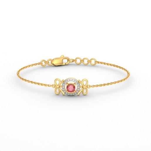 The Sabella Bracelet
