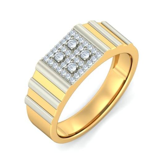 The Mogul Ring