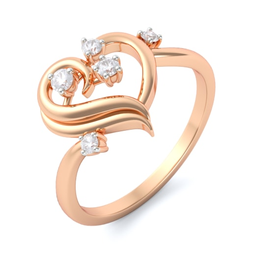 The Macauley Ring