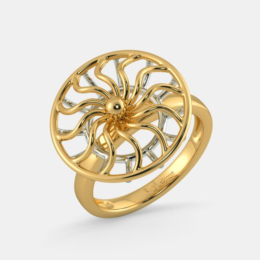 The Emma Ring