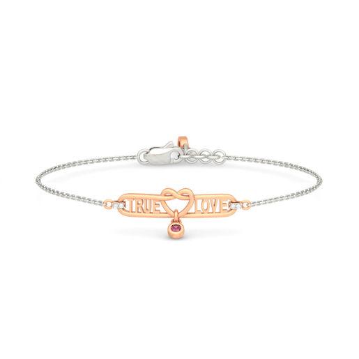 The Nala True Love Bracelet