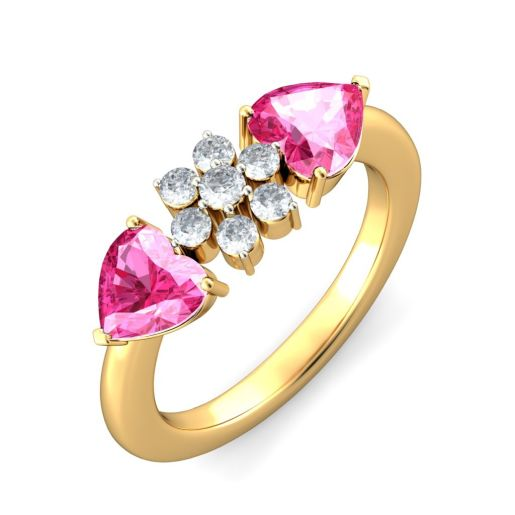 The Drasan Ring