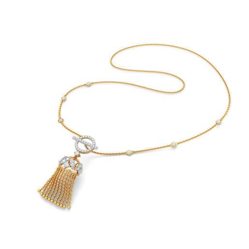 The Roksana Necklace