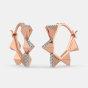 The Charisma Hoop Earrings