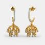 The Athmikha Earrings